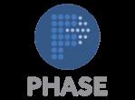 Phase Image