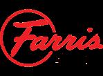 Farris Image