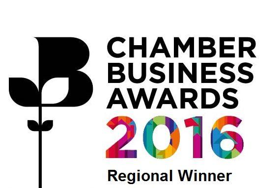 2016-BA_Regional-Winner-1