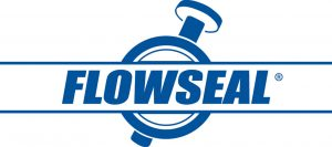 Flowseal High Performance Butterfly Valves Image