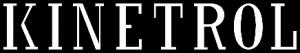 Kinetrol Image