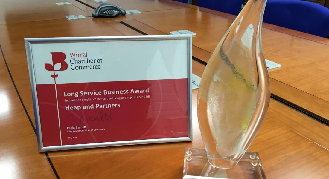 LS_Award_2016