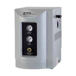 Nitrogen generators Image