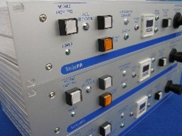 Control Panels Image