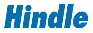 Hindle Image