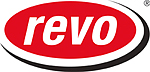 Revo Image
