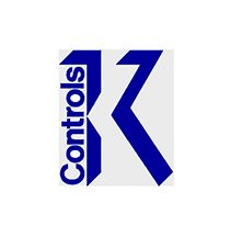 K Controls Image
