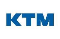 KTM Image