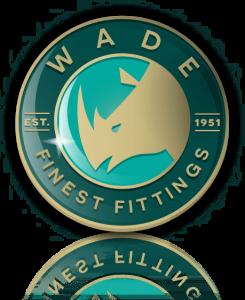Wade Image